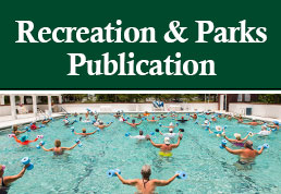 Navigate to Recreation News