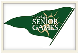 Navigate to Senior Games